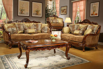 Living Room Table Sets on Living Room Furniture   Living Room Sets   Sofas   Couches